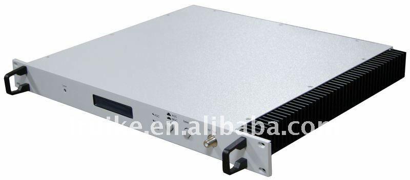 1310 fiber optical transmitter ETX1314(China (Mainland))