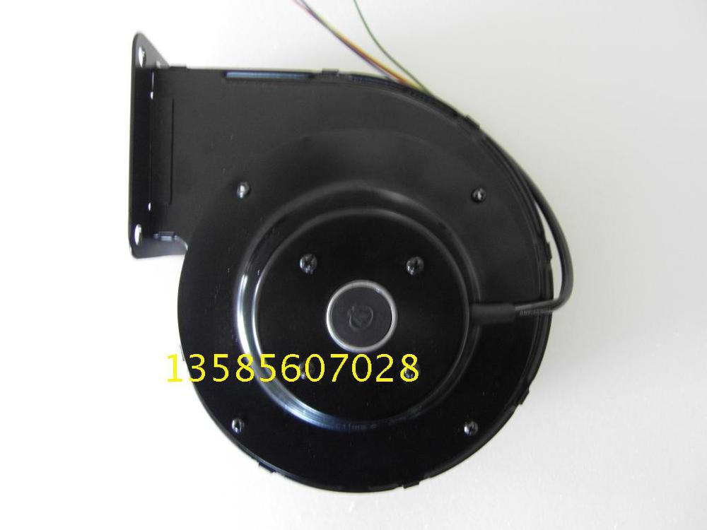 Free Shipping!AC Blowers 130FLJ2WYD4-2F 220V 85W centrifugal blower with flange(China (Mainland))