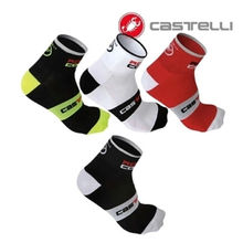 Free shipping New 2015 Mountain bike socks sport socks Road bicycle socks top quality