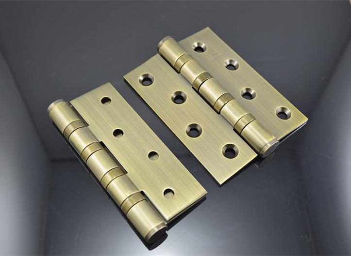 Online kopen wholesale vouwdeur hout uit china vouwdeur hout groothandel - Huis roestvrij staal ...