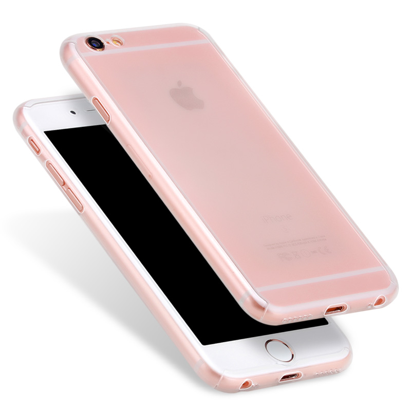 "Fashion Cover Fundas Case for iPhone 6 6s Slim Cell Phone Case For Apple iPhone 6s 4.7"" 2015 New Arrival(China (Mainland))"