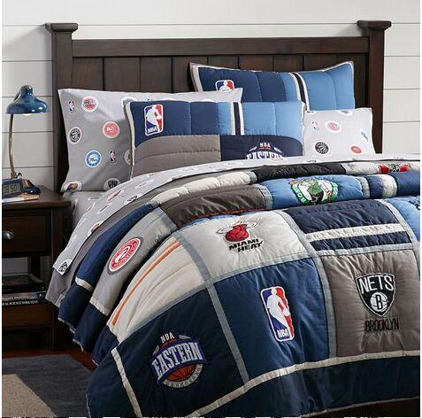Achetez en gros football couvre lit en ligne des grossistes football couvre - Couvre lit ado garcon ...