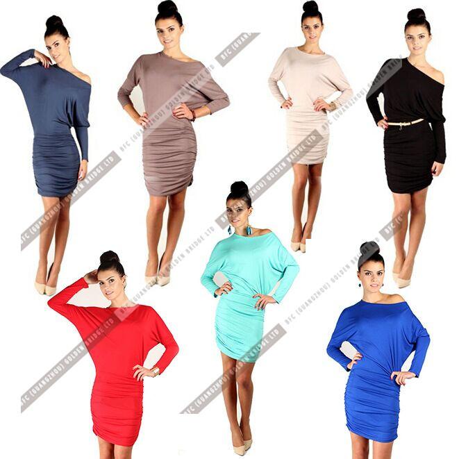 Женское платье Vestidos Femininos LJ655DB женское платье livagirl 2015 vestidos femininos p310s499