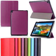 New Folding Case tablet For Asus zenpad 10.0 Z300C Z300CL Z300CG Custer Pu Leather flip case stand capa para Tablets e-Books+Pen