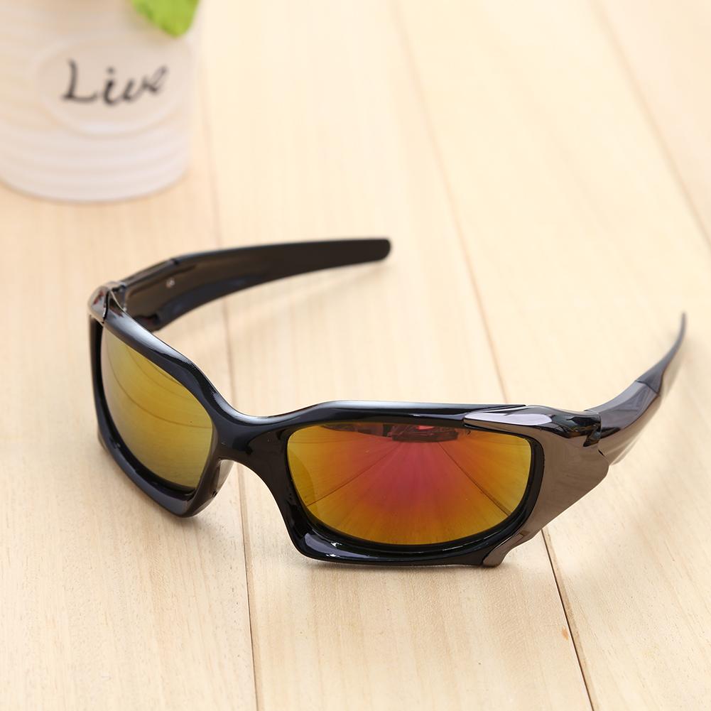Men's Boys Sport Sunglasses Men Fashion Metal Driving Nice Face Sun Shades Sun glasses Metal(China (Mainland))