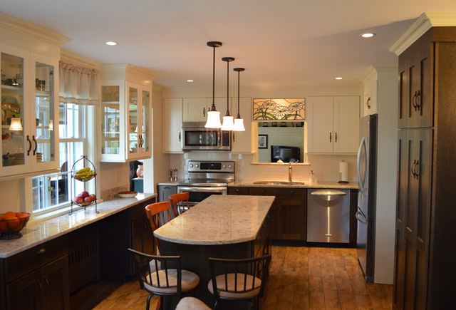 houzz kitchen cabinets. kitchen cabinets on houzz tips from the