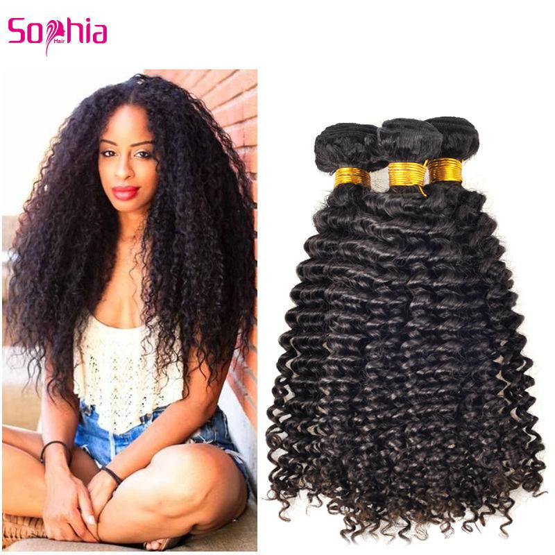 7A Brazilian Kinky Curly Virgin Hair 3 Bundles,Aliexpress Brazilian Virgin Hair Kinky Curly Human Hair Extensions Free Shipping(China (Mainland))