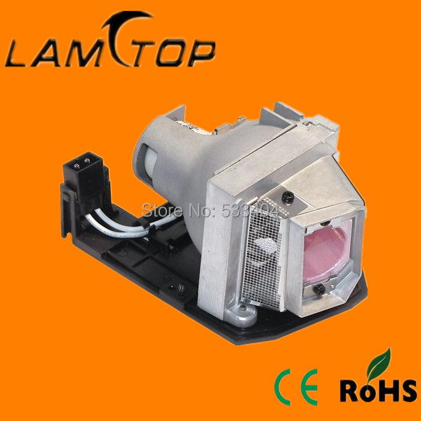 Здесь продается  LAMTOP  Compatible projector lamp with housing   POA-LMP138   for   PDG-DWL100  Бытовая электроника