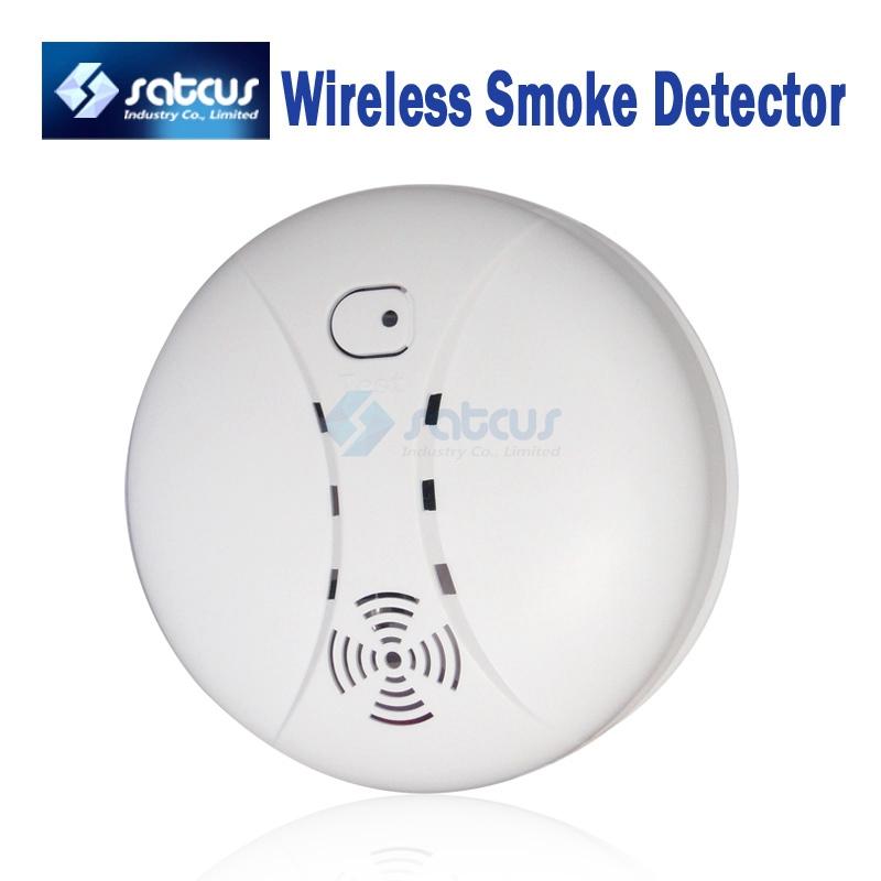 carbon monoxide detector home safety co alarm work without 9v battery in sensors alarms from. Black Bedroom Furniture Sets. Home Design Ideas