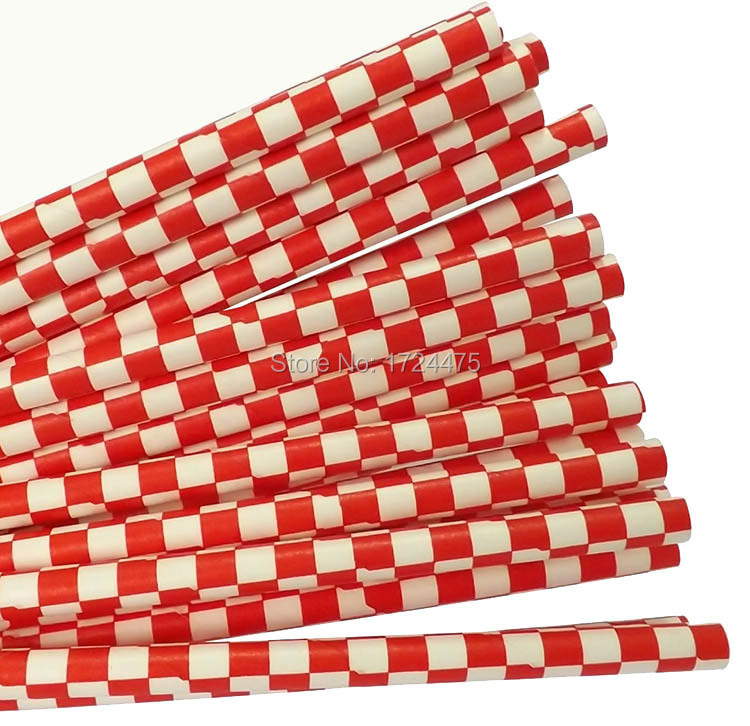 Checkered Wrapping Paper Checkered Deli Wrap Paper
