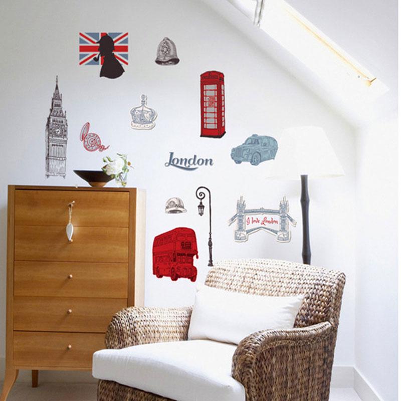 Online kopen wholesale parijs behang uit china parijs behang groothandel for Trend wallpaper voor volwassen kamer