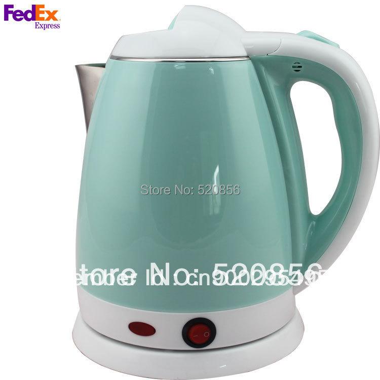 Food Electric Kettles ~ Litre v robot cooking electric kettle for tea