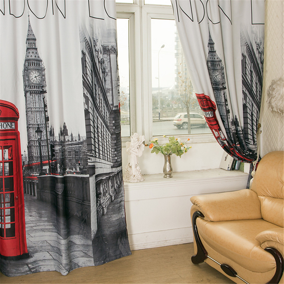 Living Room Curtains And Drapes Luxury Curtains And Drapes Exquisite Floral Organza Fabric Luxury