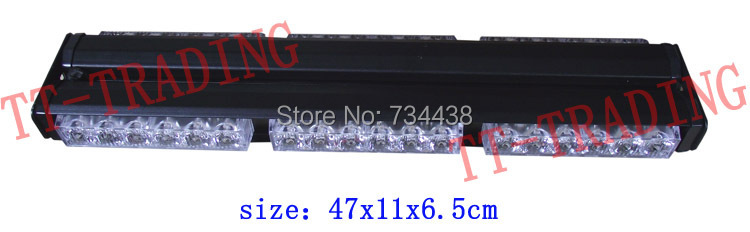 TT-1143-6X6LED-2