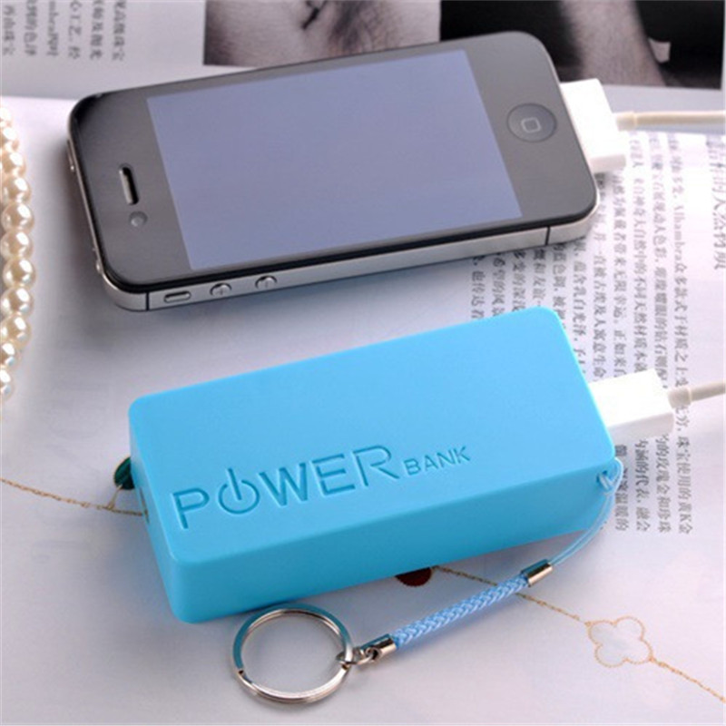 Power Bank 5600mah Perfume external portable battery charger powerbank backup powers chargers for mobile phone power supply