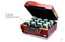 multifunctional 3d vacuum heat press machine 3d printer machine 3d vacuum printer
