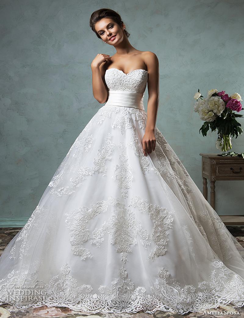 Халат де mariage прозрачными рукавами свадебное платье атласная бальное платье люкс Vestido noiva винтаж свадебное платье
