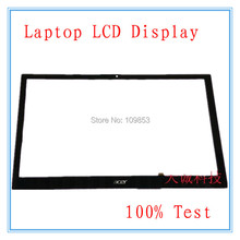 15.6 Replacement touch Screen For Acer Aspire V5-571 V5-571P V5-571PGB only touch panel