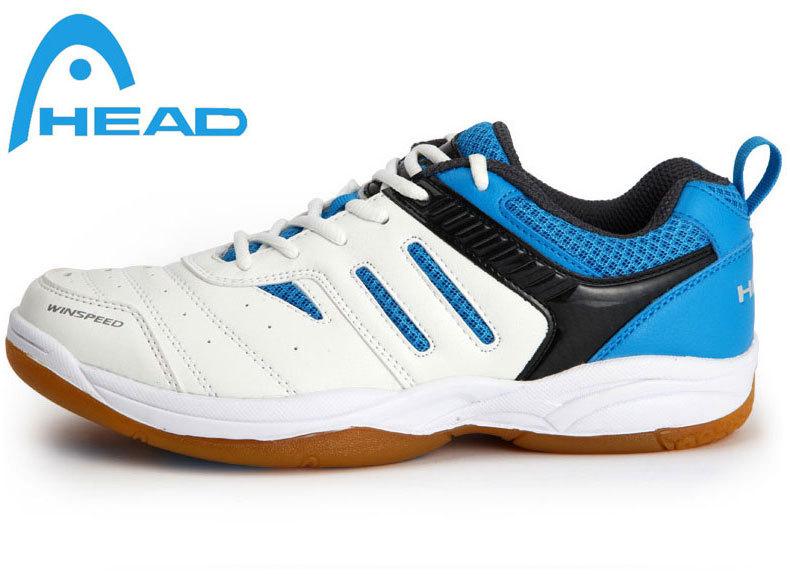 Tennis Shoe Slippers Shoes Tennis Shoes Blue