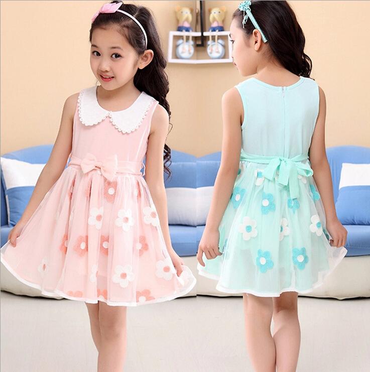 Doll Cake Dresses Dress Summer Cake Dress