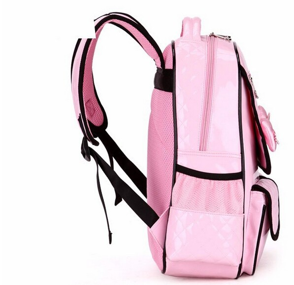Школьный рюкзак Children backpack children School Bags travel bag ! Mochila LS3687fb