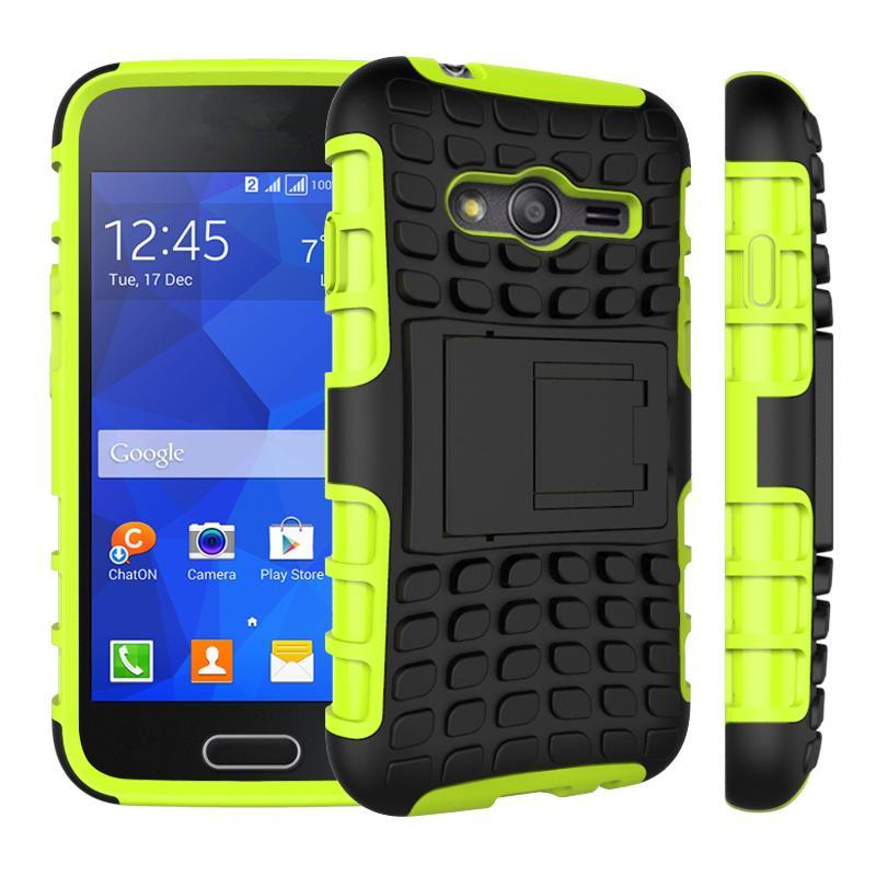 SM-Galaxy-Ace4NXT (10)