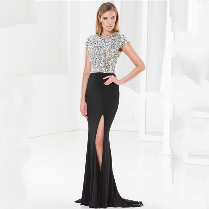 Original Sexy Dresses For Wedding Guests  All Women Dresses