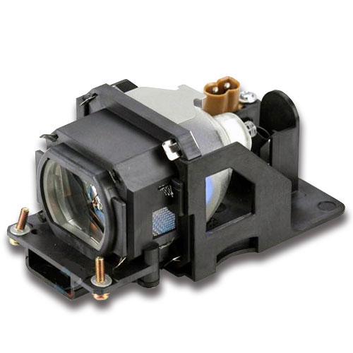 Фотография PureGlare Compatible Projector lamp for PANASONIC PT-LB51NTEA