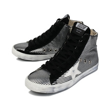 Brand 2015 Golden Goose superstar ggdb women Sneakers men Genuine Leather High Top Sneaker Casual shoes
