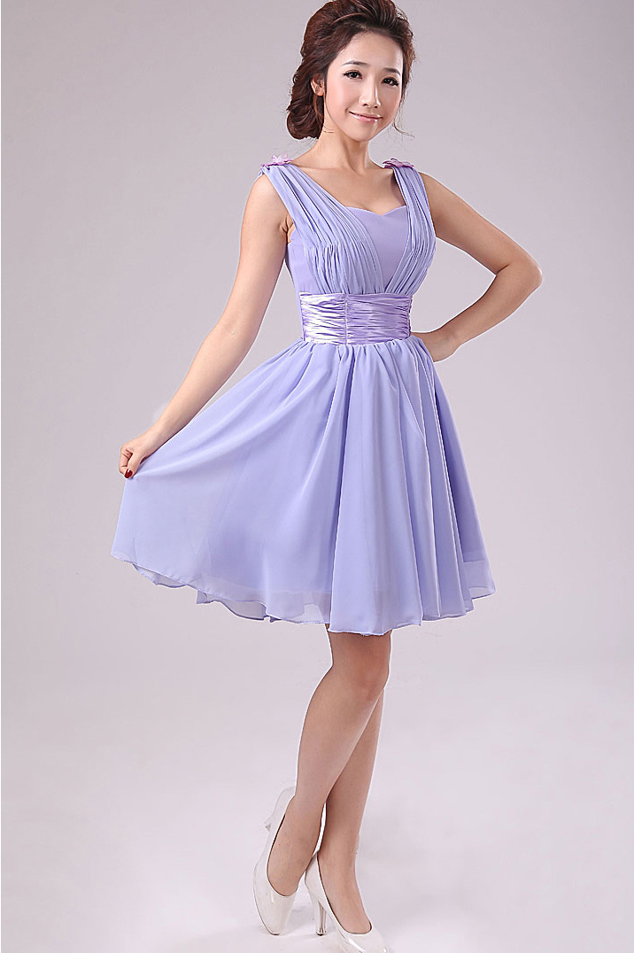 dress trendy Picture - More Detailed Picture about wedding ...
