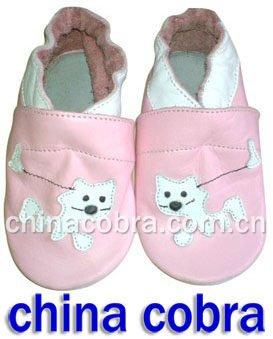 baby shoes ( 2012 hot design )(China (Mainland))