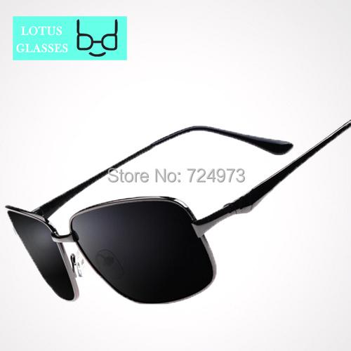 Designer brand vintage sunglasses men polarized oculos de sol feminino gafas hipster lentes sun glasses women - Lotus Warehouse store