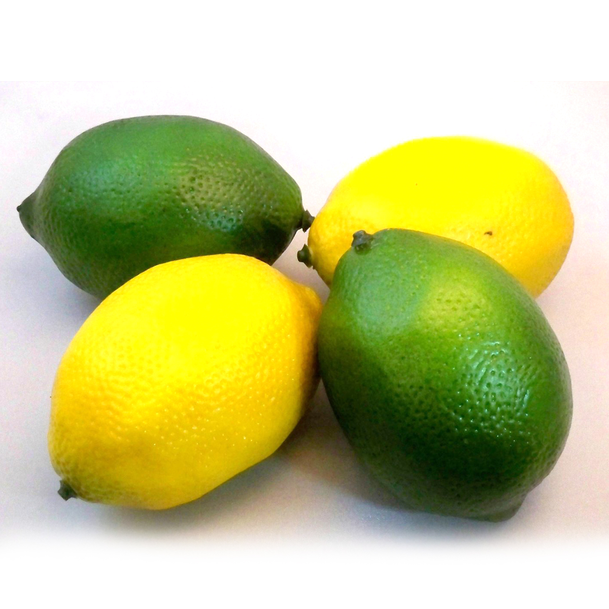 Online kopen wholesale decorative limes uit china decorative limes ...