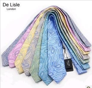 9cm male business formal silk tie nano waterproof mulberry silk tie vintage decorative pattern