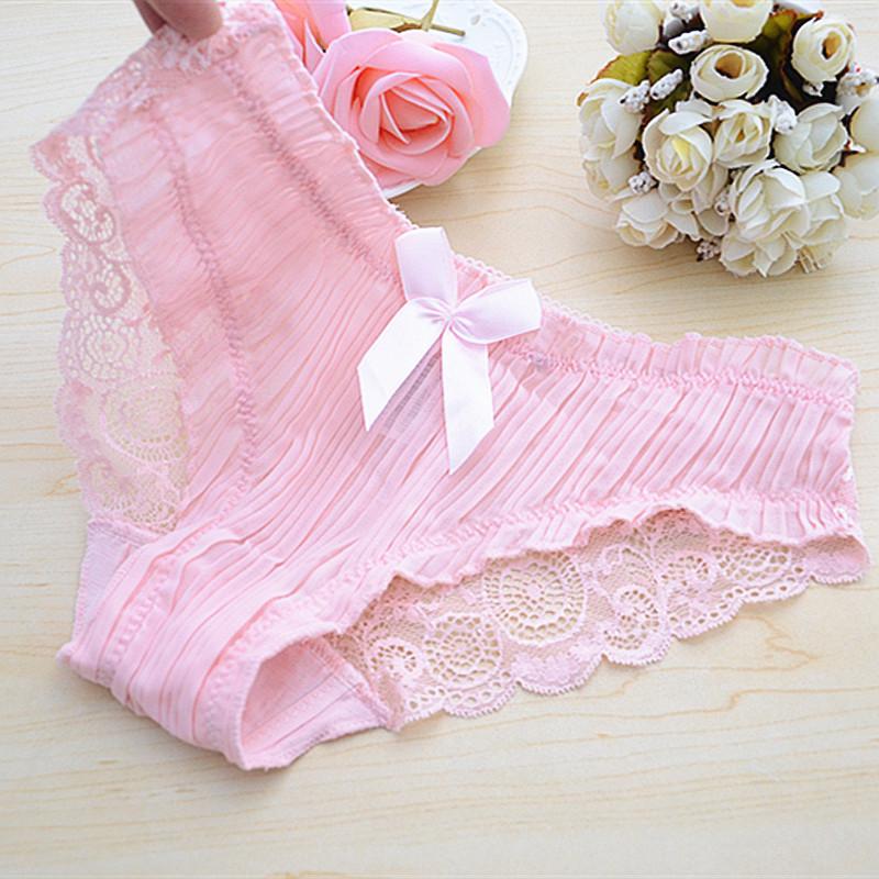Drums Mori girl cute girls underwear cotton lycra boxer briefs u Taobao Depot  Taobao Agent aeProduct getSubject