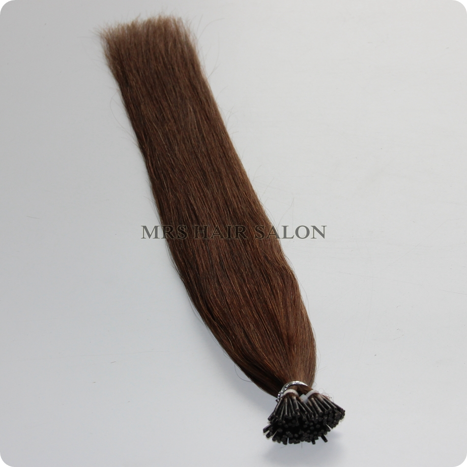 4# I tip hair extensions/ Fusion hair keratin extension use High Quality Italian keratin glue for fashion women Hair Extensions(China (Mainland))