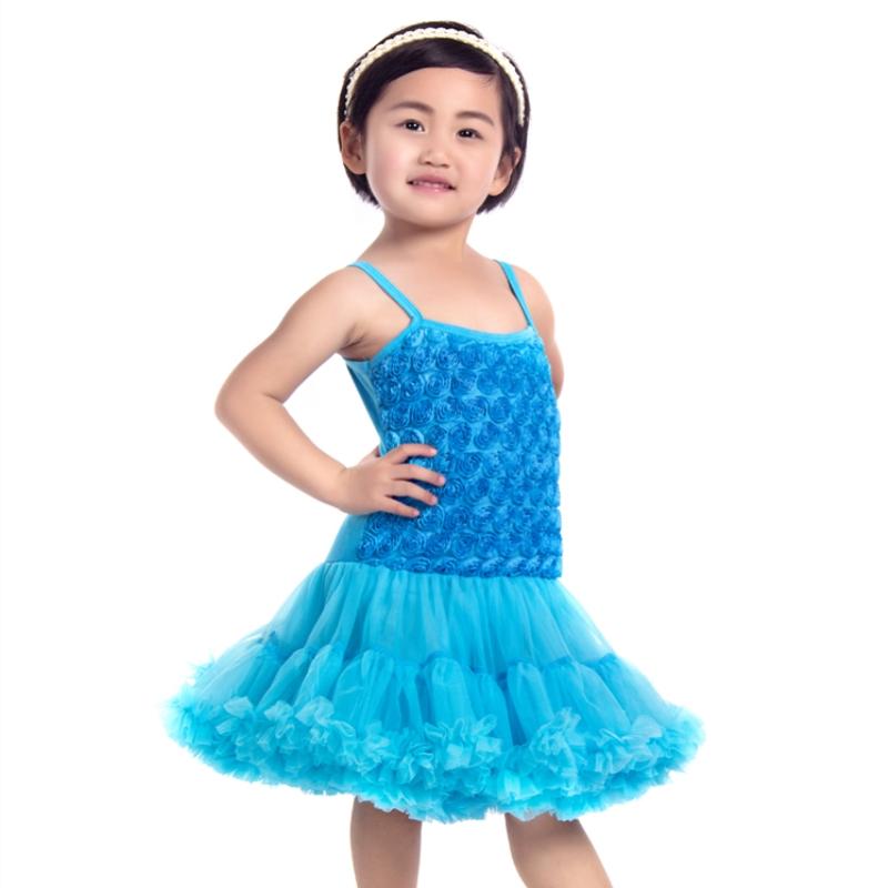 Kids beautiful model petti tutu dresses boutique remake little girls baby ball gown dress girls <font><b>frocks</b></font> designs latest