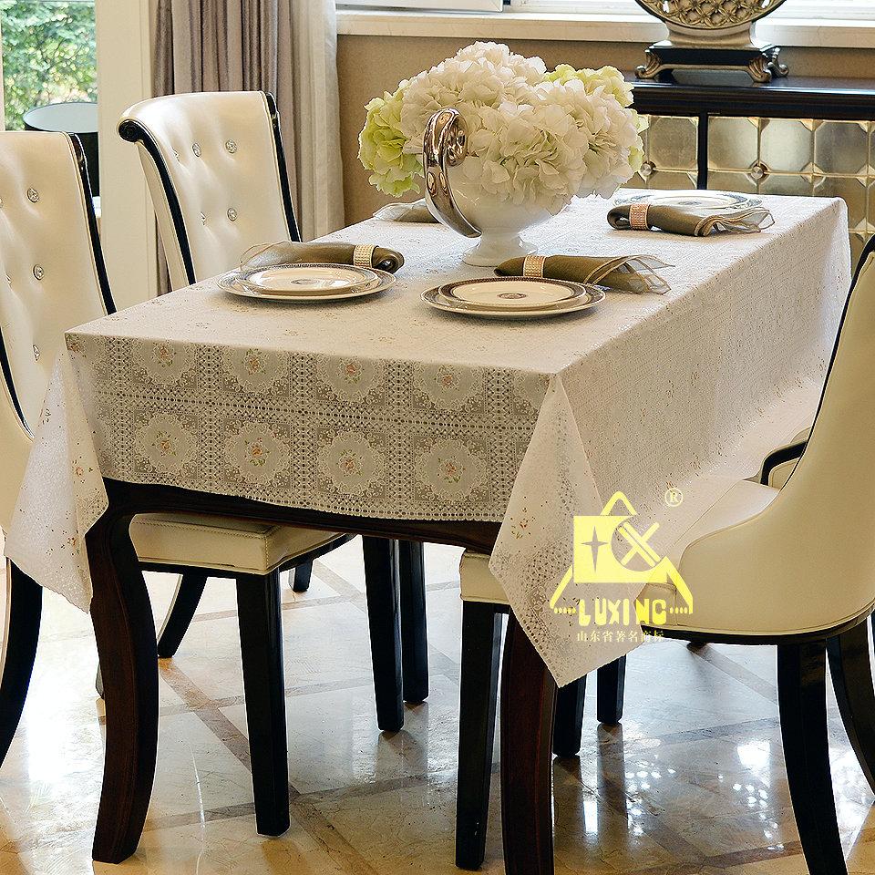 nappe grande taille. Black Bedroom Furniture Sets. Home Design Ideas