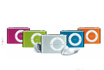 cable+earphone with Clip control 8 color support Micro SD(TF) card slim mp3 Player MINI Flash Gift clip MP4 Player