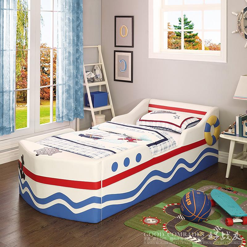 silentnight hendon microquilt single mattress reviews