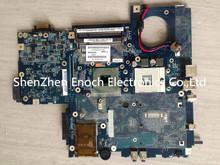 For Toshiba satellite P200 ,LA-3711P 100%Tested 943GM K000051420 60 days warranty