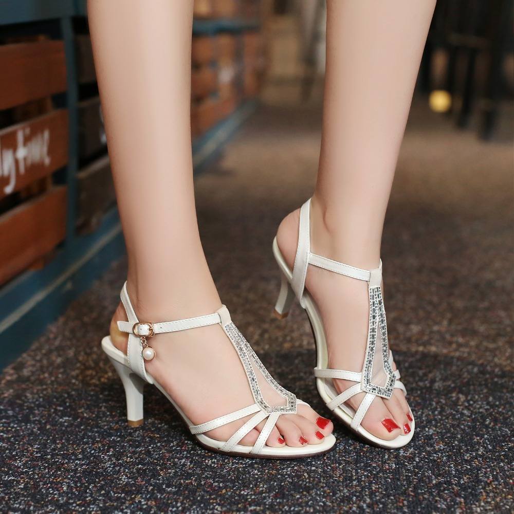 Wedding Cheap Prom Shoes popular prom shoes sandals buy cheap lots from sandals