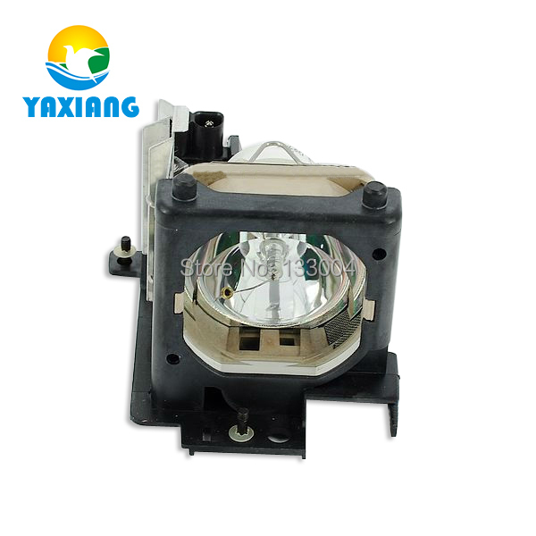Фотография Compatible Projector lamp bulb RLC-015 with housing for Viewsonic PJ502 PJ552 PJ562