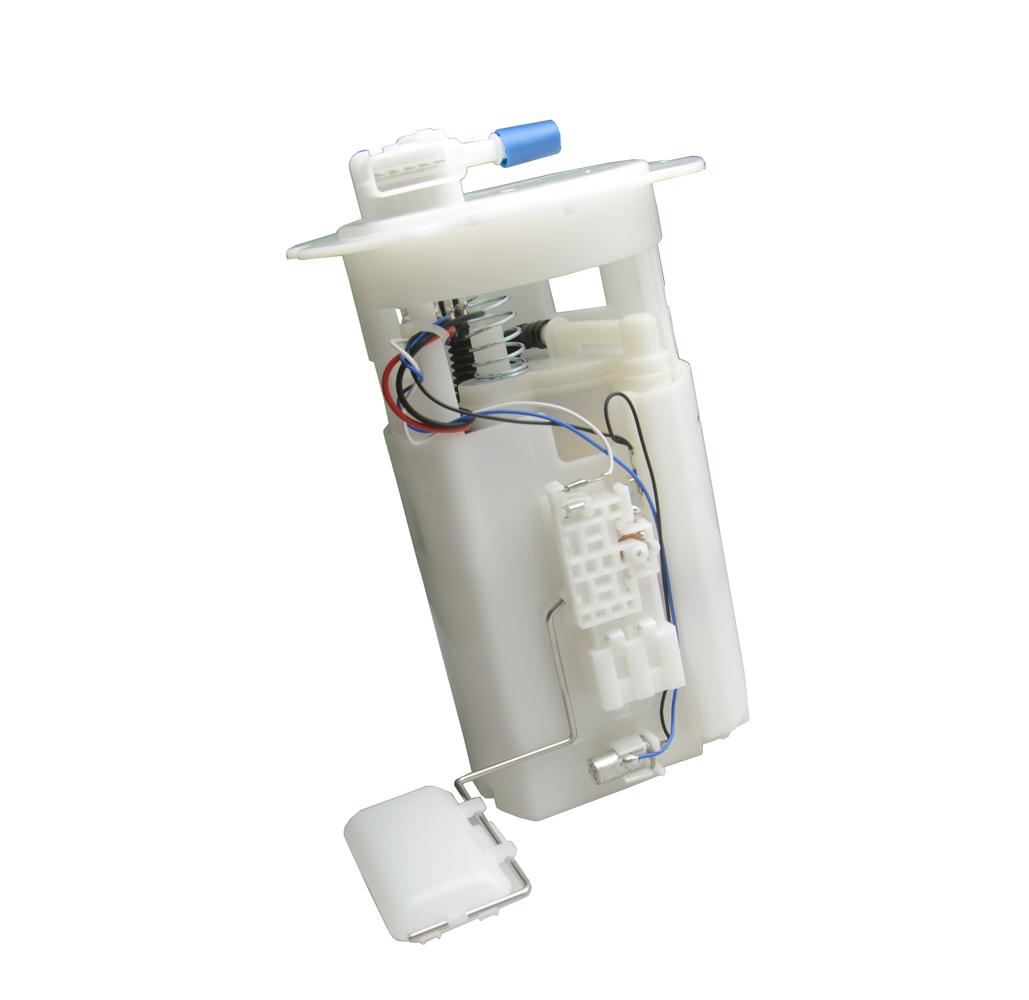 Online Buy Wholesale Nissan Tiida Fuel Pump From China Nissan Tiida Fuel Pump Wholesalers