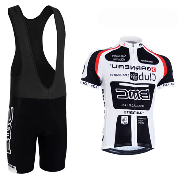 2015 Pro Team Breathable Cycling Jersey/Road Bicycle Clothes Roupa Ciclismo/Riding Bike Clothing GEL Pad Bib Pants/Shorts Suit(China (Mainland))