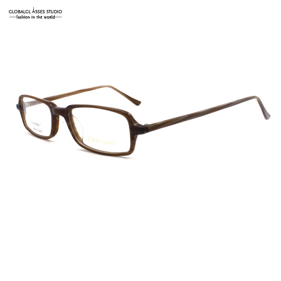 Eyeglass Frames for Small Faces Promotion-Shop for ...