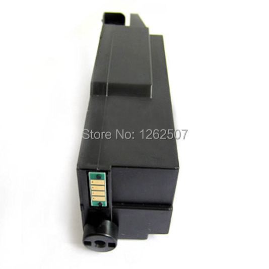 Maintenance for Ricoh Africo SG3120 SG3100 SG3110DN SG3110DNW printers waste tank(China (Mainland))