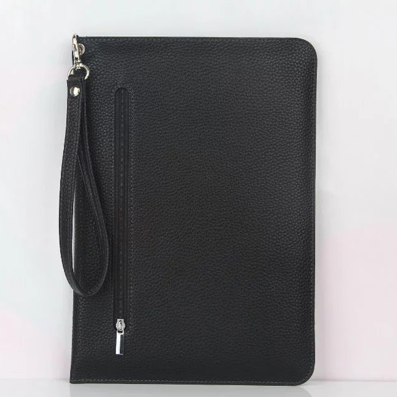 7inch Sleeve Case Multi Style Tablet Pouch Bag Protective ebook Case for 7inch tablet(China (Mainland))