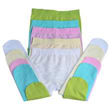 spring 0-24m  baby cotton tights pantyhose baby tights for girls pink  white stocking