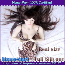 32KGS Life Size really real sex doll  Best for adult  full silicone love doll for Men  , Large Size for male with best skin feel